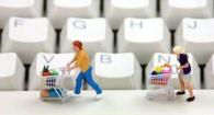 电商运营方式之网店详情页要怎样表现产品?