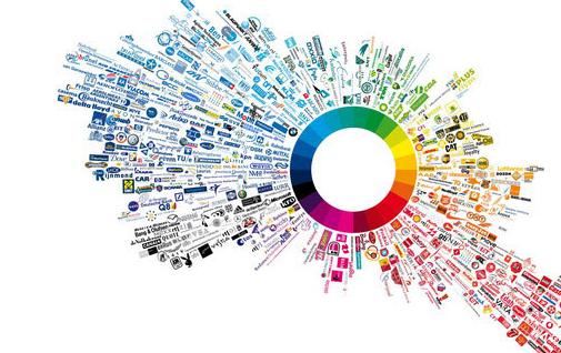 网店与视觉营销