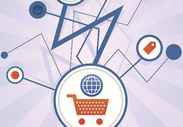 网店如何营销推广