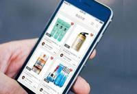 诸城淘宝运营如何做好网店的标品营销?