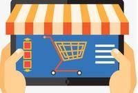 企业淘宝代运营电商对于网店优惠券怎么设置?
