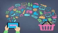 2021年网店使用淘宝刷单有什么技巧可言呢?