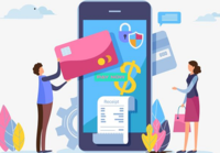 现在想要提升网店搜索流量都有哪些技巧呢?