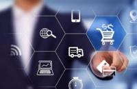 想要提升淘宝网店产品竞争力有什么技巧呢?